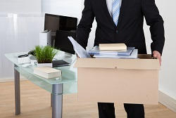 Commercial Moving Services in Spain